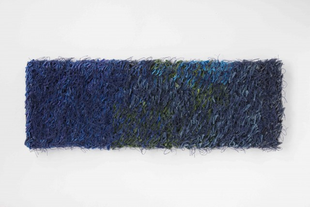 ASAHIKAWA DESIGN WEEK2016「北から暮らしの工芸展」